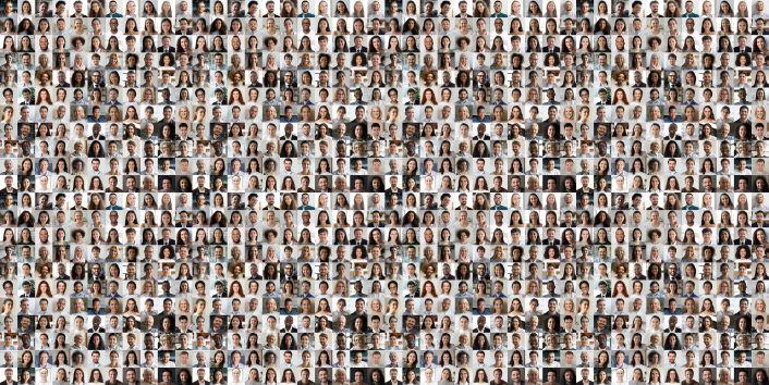Diversität sehr gerne – aber nur wenn es bekannt bleibt?